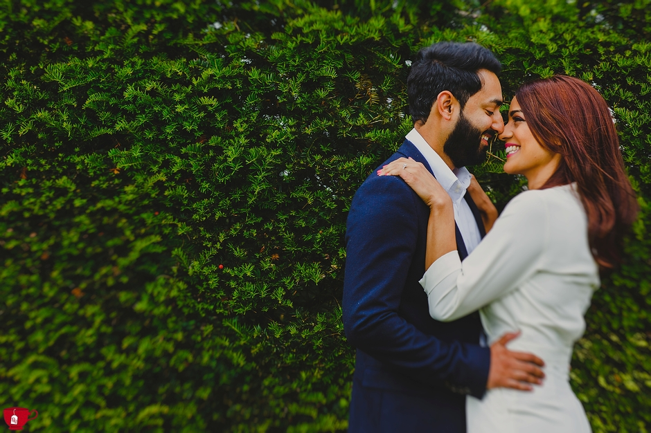 Derby Sikh Wedding Photographer_0053