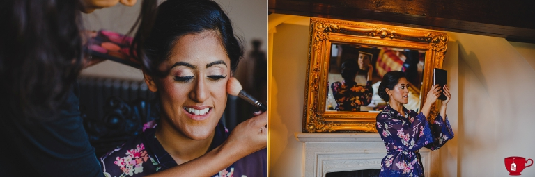 Liverpool Indian Wedding Photographer_0046