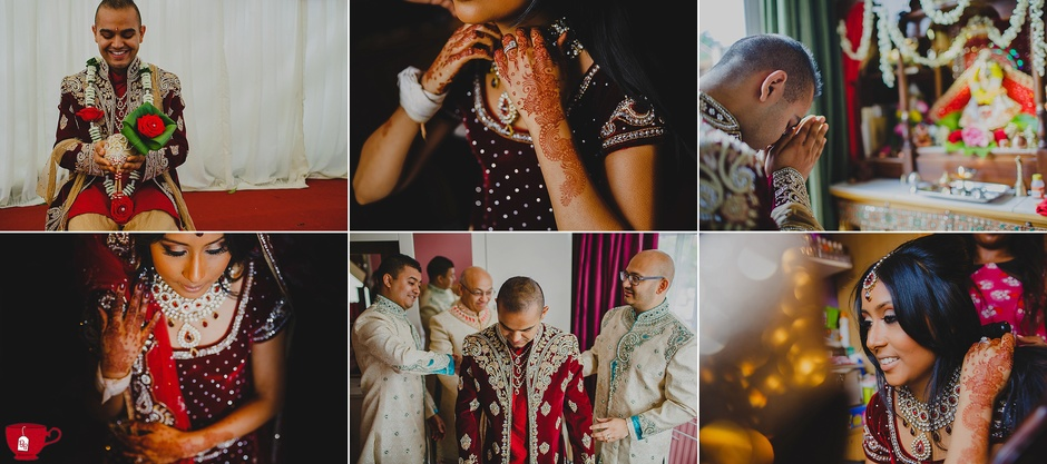 London Indian Wedding Photographer_0013